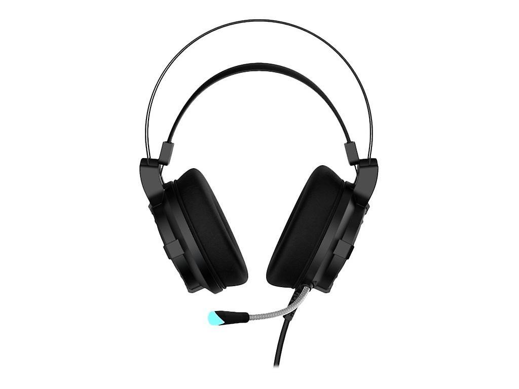 Havit GAMENOTE HV-H2212U - Headset - 7.1 USB
