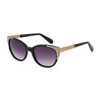 Balmain Black BL2072B Women's Sunglasses