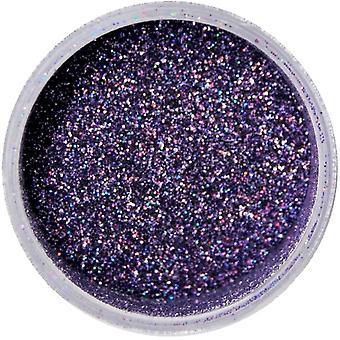 Icon Glitter Dust - Mystique 15 Hex (14156) 12g