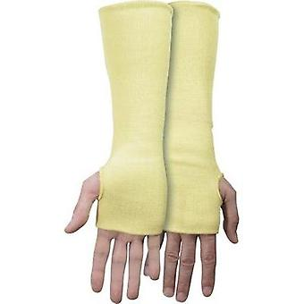 KCL 961 Size (gloves): 3