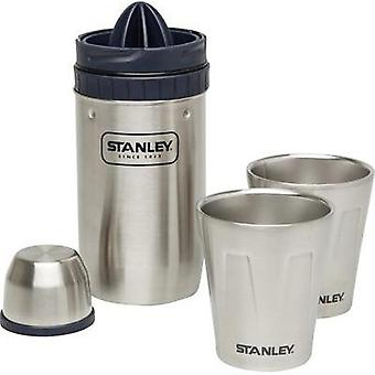 Stanley Drinks bottle Happy-Hour Shaker 1 pc(s) 10-02107-001 Stainless steel