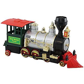 Dimasa Locomotive Rocky Mountain (Toys , Vehicles And Tracks , Mini Vehicles , Cars)