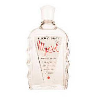Andis Myrsol Electric Massage 180ml (Herren , Rasieren , After Shave)
