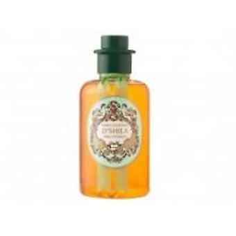 D'Shila Debiles Orange Shampoo 300Ml.