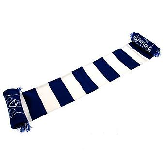 Everton Bar Scarf