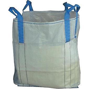 Big Bag 90 cm x 90 cm x 90 cm