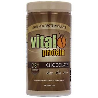 Vital- Protein  Chocolate 500g