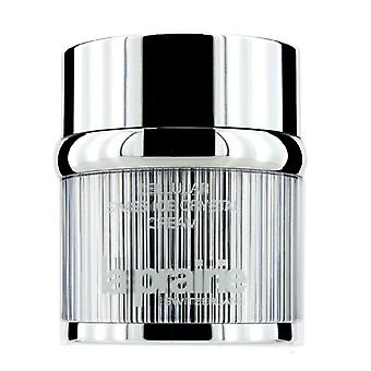 La Prairie Cellular Schweizer Ice Crystal Cream 50ml / 1.7oz