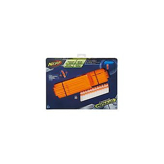Nerf N-Strike Flip klip Modulus-kapacitet Kit