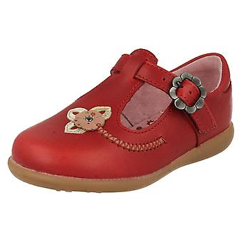 Girls Startrite Casual Shoes Tallulah