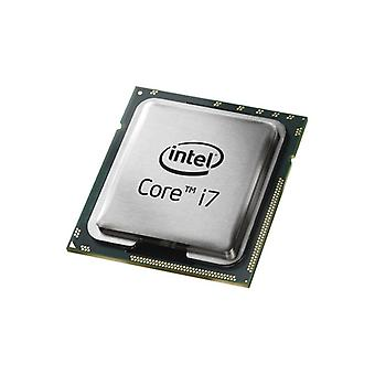 Intel Core i7 6800K-3.4 GHz with 6 cores and 12 threads-15 MB cache-LGA2011-v3 Socket Box