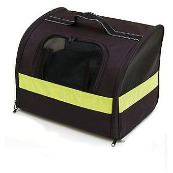Freedog Backpack bike and car-carrier (Dogs , Transport & Travel , Carriers & Backpacks)