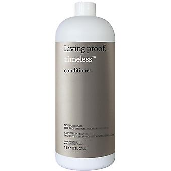 Living Proof Timeless Conditioner 1 Litre