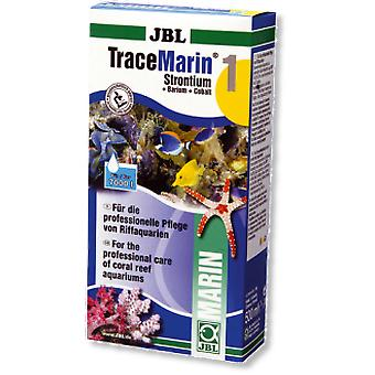 JBL TRACEMARIN 1 (Fish , Maintenance , Water Maintenance)