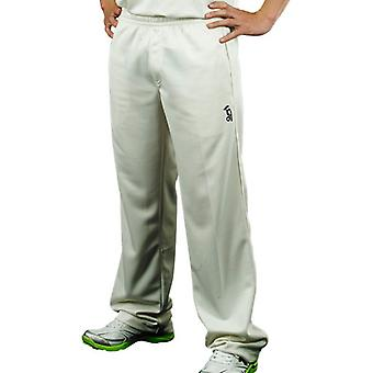 Kookaburra Pro Player Cricket Trousers - Junior