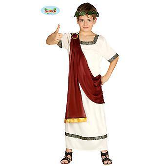 Roman Senator Romano Roman Costume children