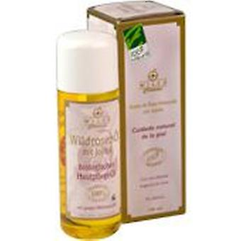 100% Natural Rosehip Oil with Jojoba 100 ml (Beauty , Facial , Moisturizers , Oils)