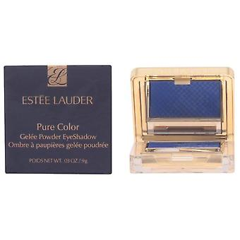 Estee Lauder Estee Lauder Pure Color Sombra 12  (Woman , Makeup , Eyes , Eyeshadows)