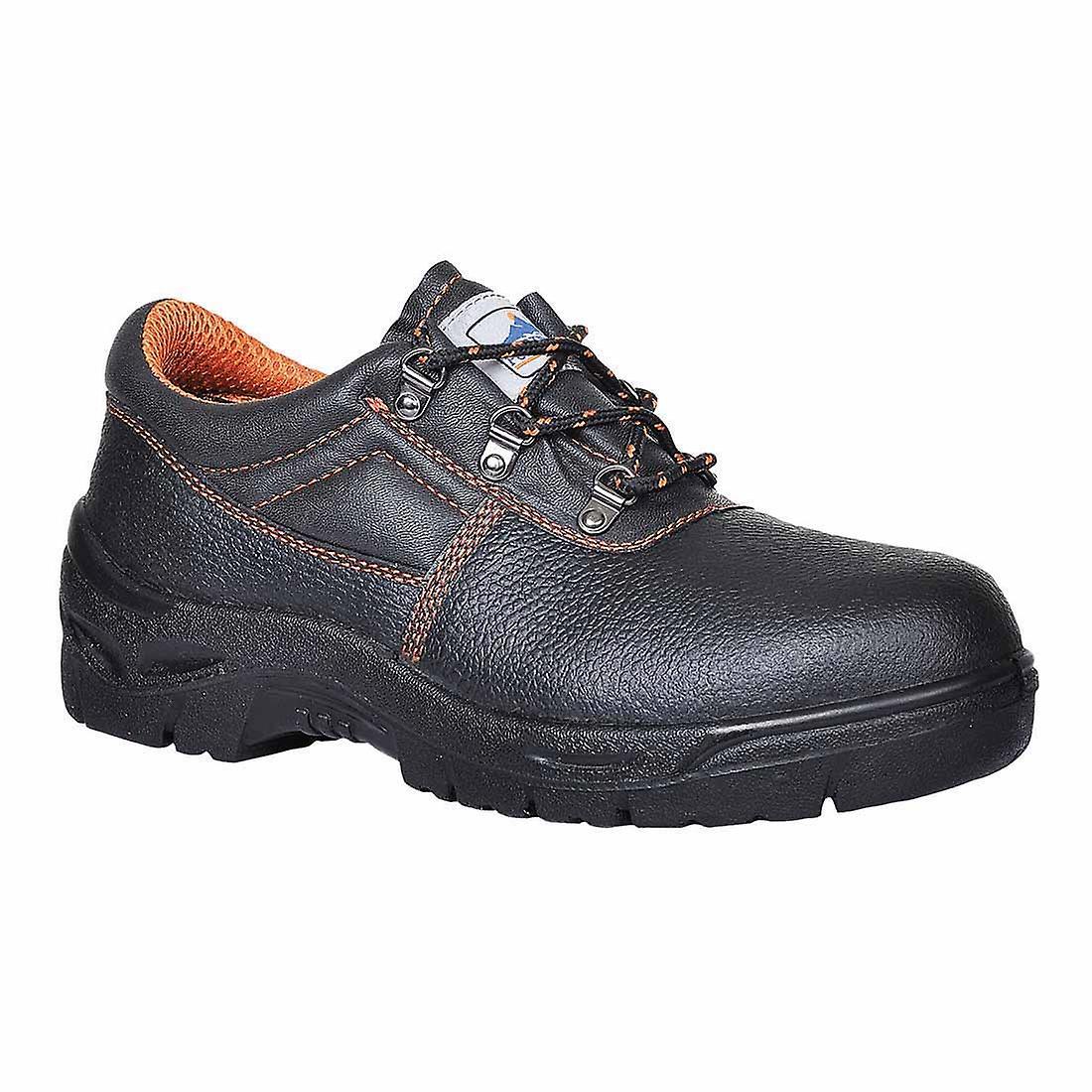 SUw - Steelite Ultra Workwear Safety scarpe S1P | Sconto  | Maschio/Ragazze Scarpa