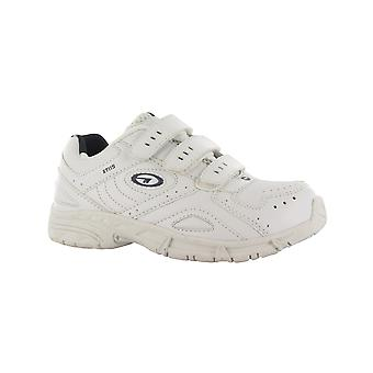 Hi-Tec XT115 Shoe / Kids Shoes/Trainers