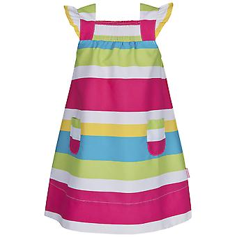 Trespass Baby Girls Lilyann Summer Dress