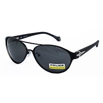 Police S8934M 531P Sunglasses