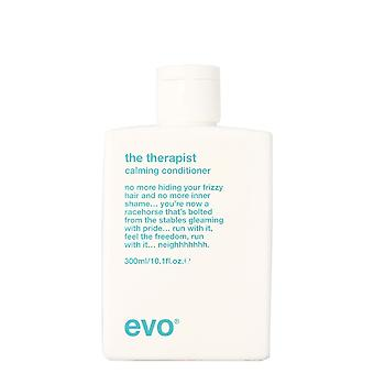 Evo Le thérapeute Calmant Conditioner 300ml