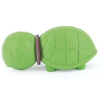 Pet Safe Busy Buddy Treat Holding Turtle (Dogs , Toys & Sport , Balls)