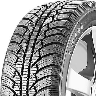 Winter tyres Goodride SW606 FrostExtreme ( 235/70 R16 106T , studdable )