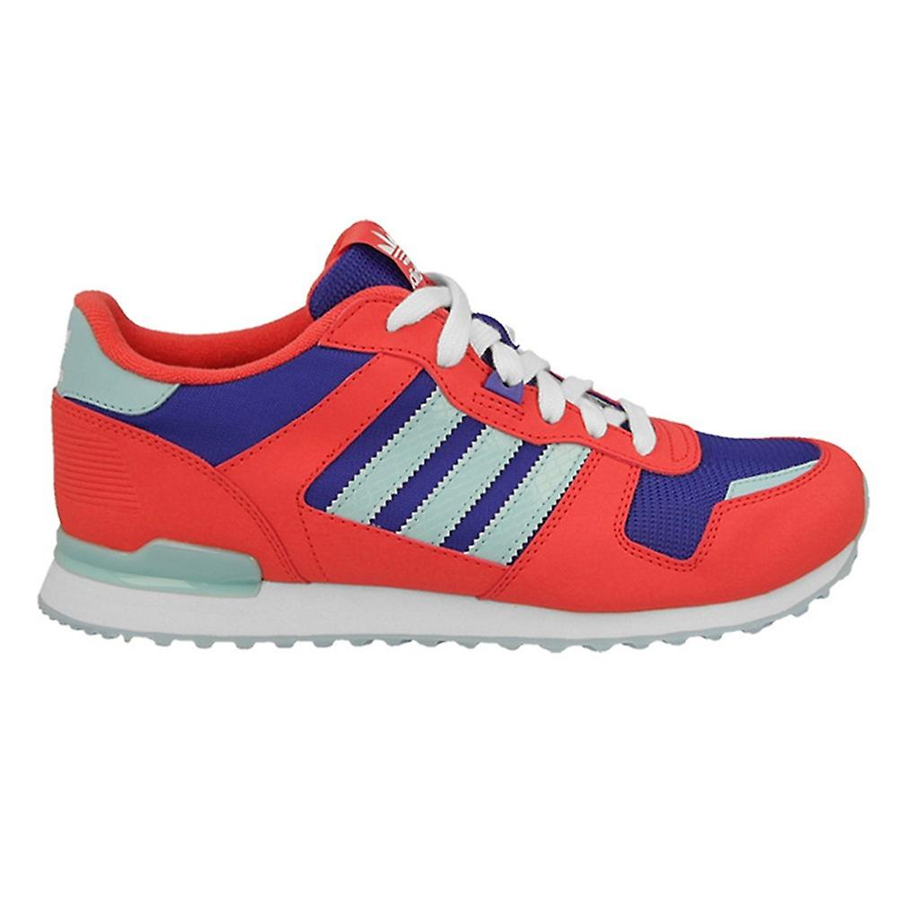 Adidas ZX 700 K B25616 Universal Kinder ganzjährig Schuhe