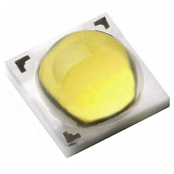 HighPower LED Cold white 222 lm 120 °