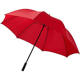 Bullet 30 Zeke Golf Umbrella