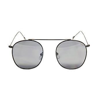Mar las gafas de sol gafas de sol Unisex negro