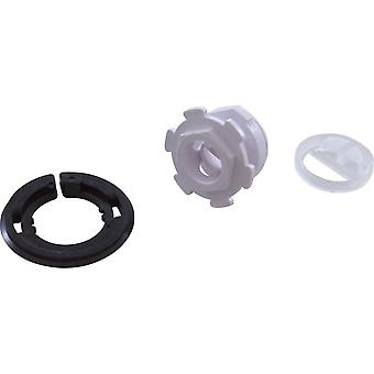 Balboa Water Group 45272000 Mixing Chamber Repair Kit