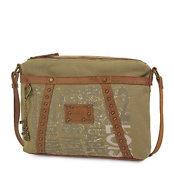 Woman shoulder bag Lois 91749 Bismarck