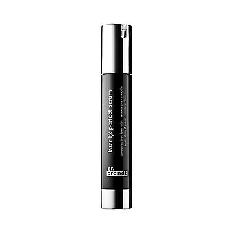 Dr. Brandt Laser FX Perfect Serum 30ml