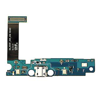 For Samsung Galaxy Note Edge - N915F - Charging Port Flex