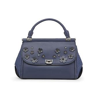 Laura Biagiotti hand väskor Laura Biagiotti - Lb18S114-2