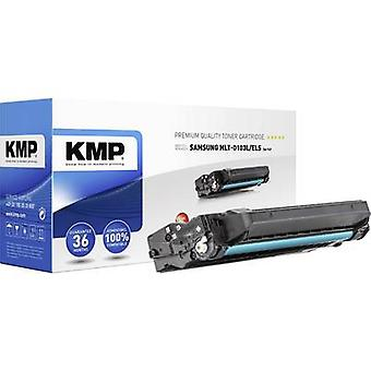 KMP Toner cartridge replaced Samsung MLT-D103L Compatible Black 2900 pages SA-T47