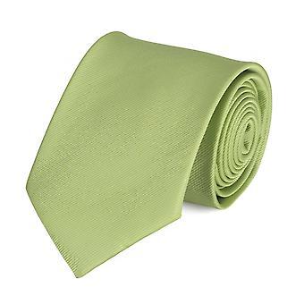 Tie tie tie tie 8cm vihreä uni Fabio Farini