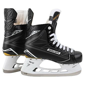Bauer Supreme S170 skates senior