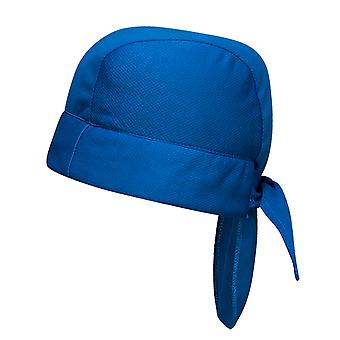 Portwest Mens Evaporative Cooling Head Band
