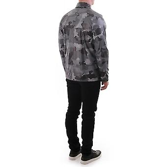 Rains Aop Coach Jacket