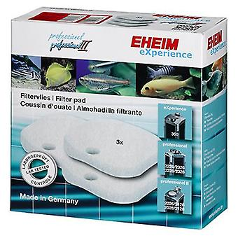 Eheim Sponge 2026-2128/2226-2328 (Fish , Filters & Water Pumps , Filter Sponge/Foam)