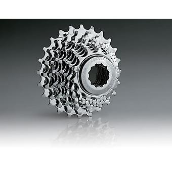 Miche Primato / / 9-speed Shimano cassette (13-28 tands)