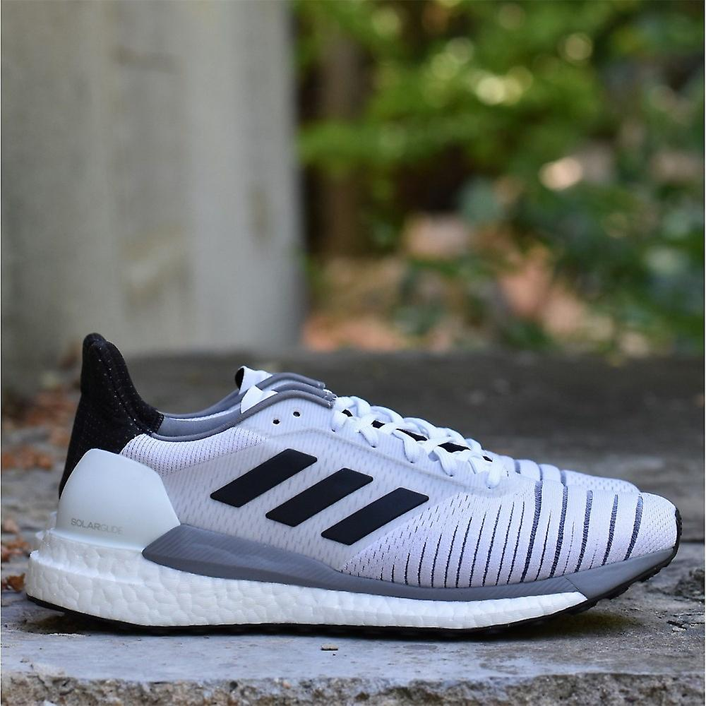 ea01aaac46be ... Universelle de chaussures chaussures chaussures Adidas solaire Glide M  CQ3177 | Qualité Fine c99fee ...