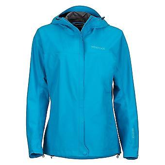 Marmot Wms minimalistische Jacke 11542186 Universal alle Jahr Frauen Jacken