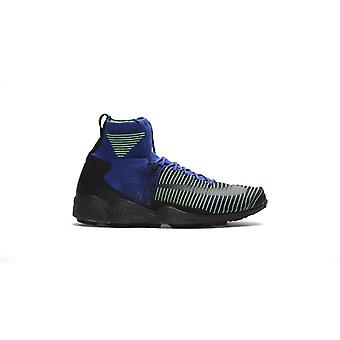 Nike Zoom Mercurial XI FK 844626 401 Mens Trainers