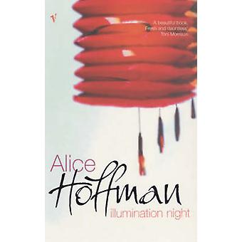 ليلة الإضاءة قبل أليس هوفمان-كتاب 9780099429180