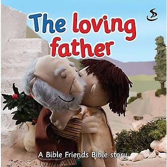 The Loving Father by Maggie Barfield - 9781844277131 Book